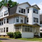 自宅兼賃貸(賃貸併用住宅)に住む3つのデメリット